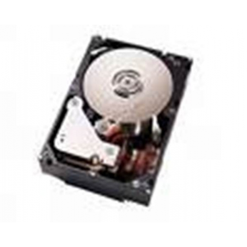 Dod. Server HP HDD 1TB SATA (454146-B21)