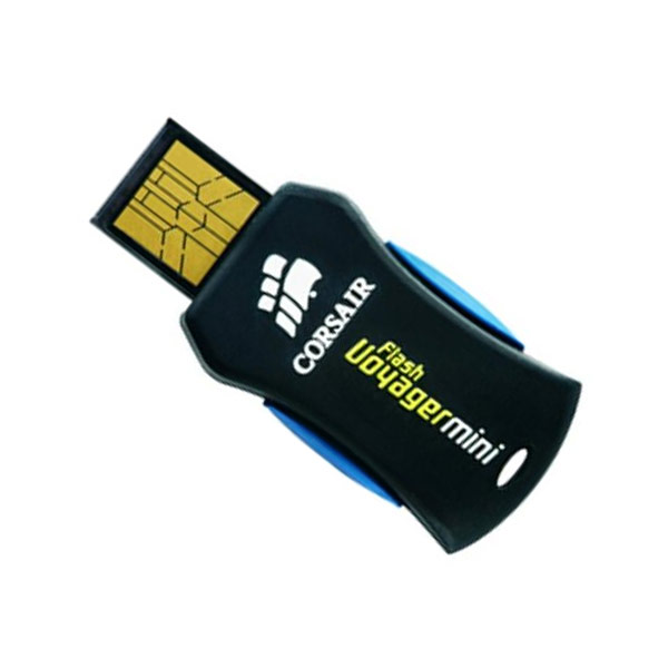 USB disk Corsair 8GB Mini (CMFUSBMINI-8GB)