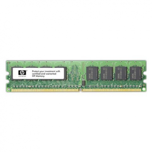 Dod. Server HP RAM 4GB RDIMM (500658-B21)