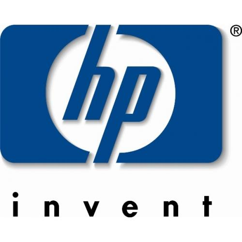 Dod. Server HP DVD RW SATA kit (481047-B21)