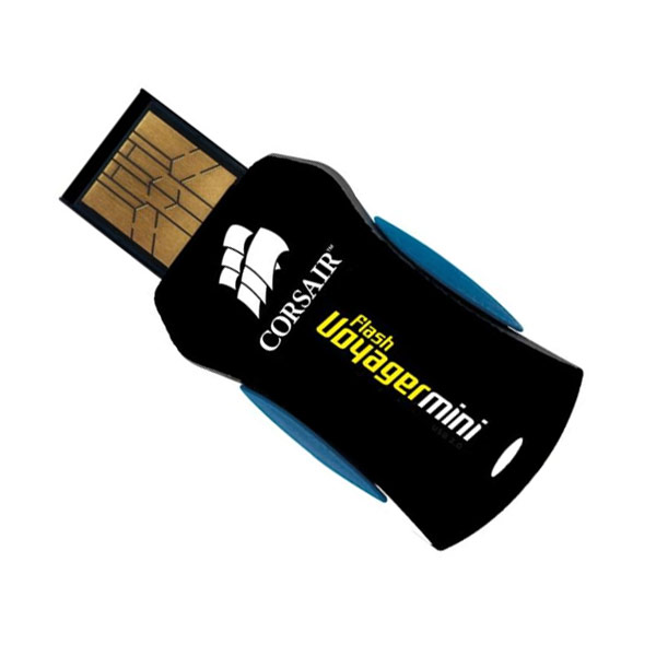 USB disk Corsair 16GB Mini (CMFUSBMINI-16GB)
