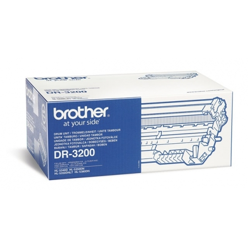 BOBEN BROTHER ZA DCP8085DN ZA 25.000 STRANI 091254
