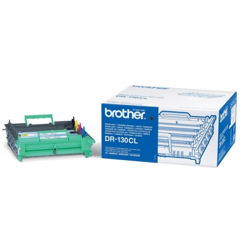 BOBEN BROTHER ZA HL 4040CN ZA 17.000 STRANI (DR130CL)