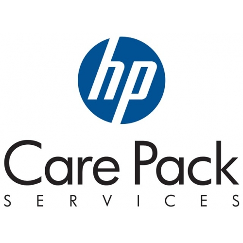 HP Care Pack za LJ 105006