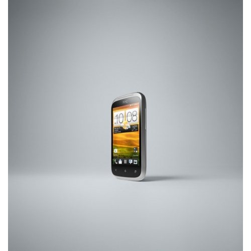 HTC TELEFON DesireC/Golf NFC (X310e)