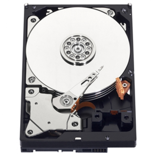 HDD WD 2TB Blue 127028