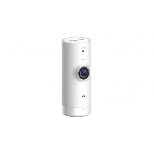 DLINK MINI HD CLOUD IP KAMERA ( DCS-8000LH/E ) 137239