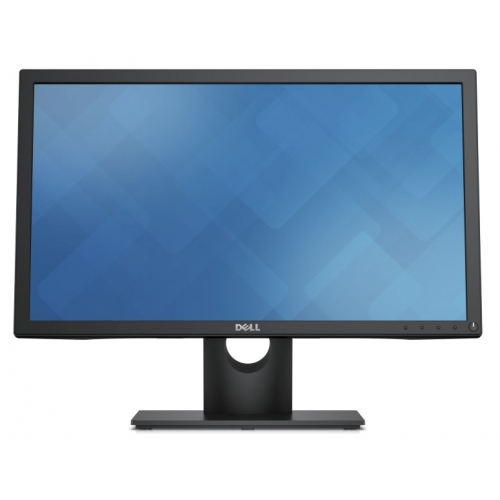 Monitor DELL E2216HV (210-ALFS)