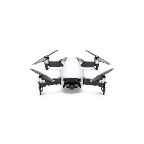 DJI Mavic Air Fly More Combo bel 139121