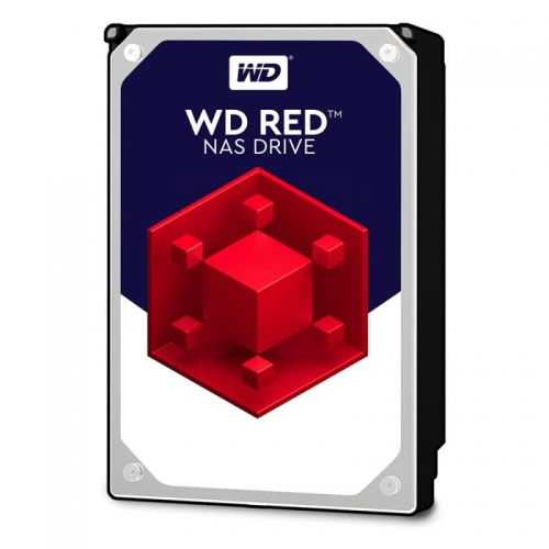 HDD WD Red™ 8TB 142058