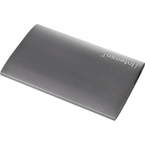 SSD INTENSO EXT 1,8 128GB Premium Edition, USB 3.0, 1,8""