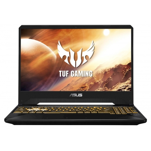 ASUS TUF Gaming FX505DT-BQ186T Ryzen 5/16GB/SSD 512GB NVMe/15,6\'\'FHD IPS-level/GTX1650 4GB/W10H