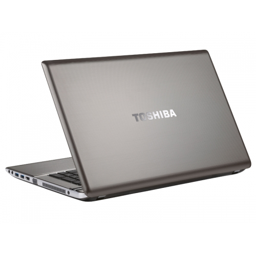 Prenosnik Toshiba Satellite P875-309 43,9 cm/i7-3610/8GB/1TB/GT 630M/Windows 7 HP