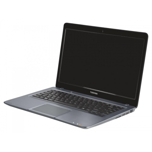 Prenosnik Toshiba Satellite U840-10Q 35,6 cm/i5-3317/4GB/32GB SSD+500GB/HD 7550M/Windows 7 HP