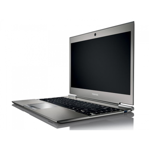 Prenosnik Toshiba Portégé Z930-116 33,8 cm/i3-3217/4GB/128GB SSD/Windows 7 HP
