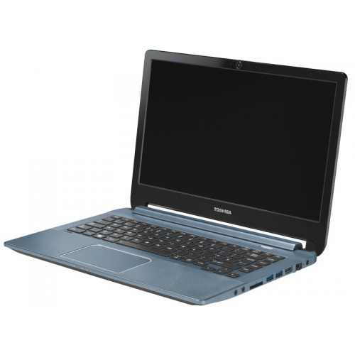 Prenosnik Toshiba Satellite U940-100 35,6cm/Core i3-3217U/4GB/500GB+32GB SSD/Windows 8