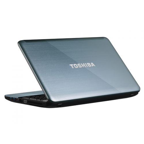Prenosnik Toshiba Satellite L855-149 39,6 cm/Core i7-3630/6GB/750GB/HD 7670M/Windows 8