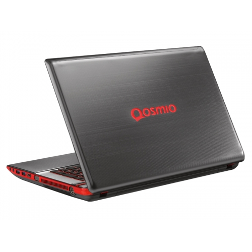 Prenosnik Toshiba Qosmio X870-13D 3D 43,9cm/Core i7-3630/16GB/2x1TB/GTX 670M/Windows 8