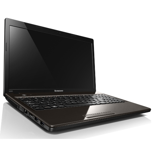 Lenovo G585 AMD  Windows 8