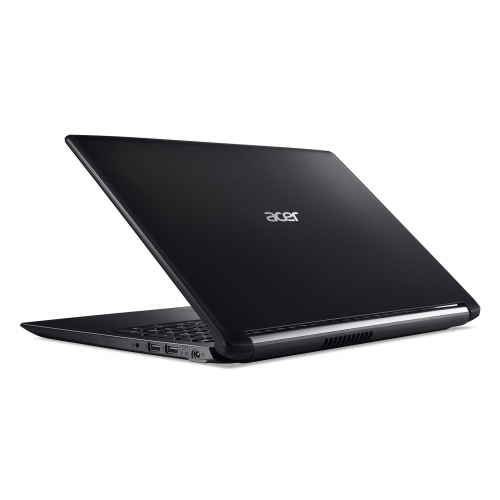 Acer A515-51G-59P4 15