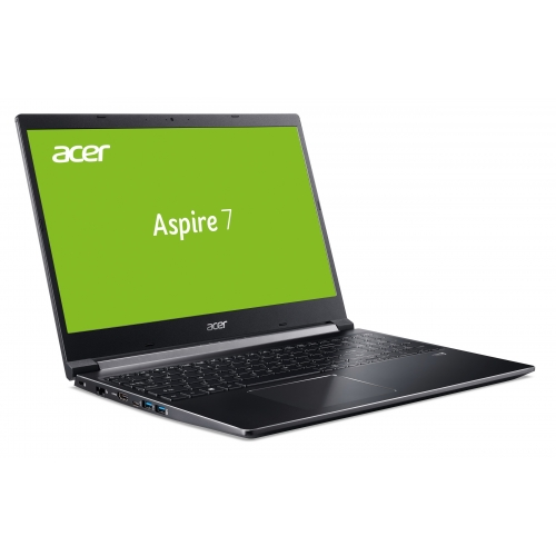 "Acer A715-74G-72L9 15"" FHD