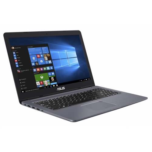 ASUS N580GD-E4210 i7-8750H/8GB/256GB/GTX1050/EndOS AS-N580GD-E4210
