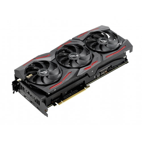 ASUS ROG Strix GeForce RTX2070 SUPER OC 8GB GDDR6 ASV-STRRTX2070SO8G