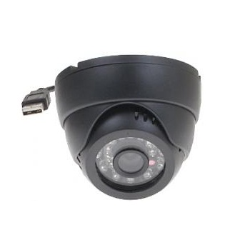 VIDEO NADZORNA KAMERA+DVR DP-930CSD