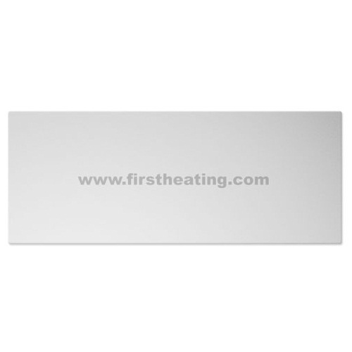 IR grelni panel First Heating Basic Elegant 1300 W B/Č/BS/ČS (150x60x2,3)- brez okvirja