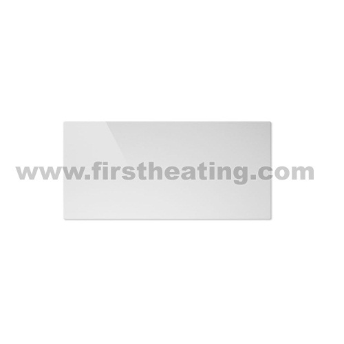 IR grelni panel First Heating Basic Elegant ogledalo 230 W + (30x60x2,3)