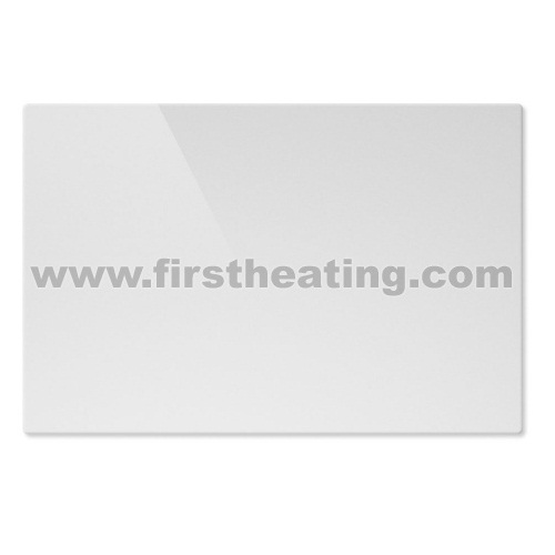 IR grelni panel First Heating Basic Elegant ogledalo 800 W  (90x60x2,3)