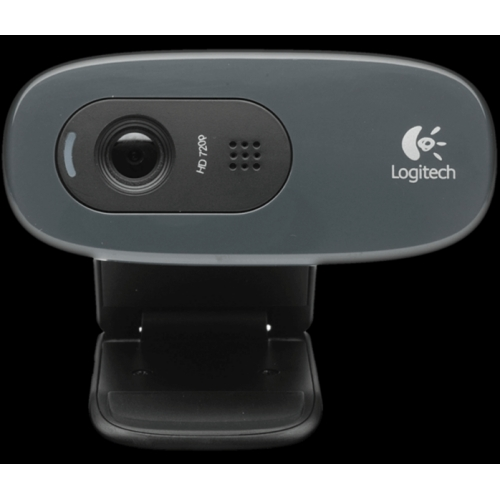 Logitech HD Webcam C270 kamera