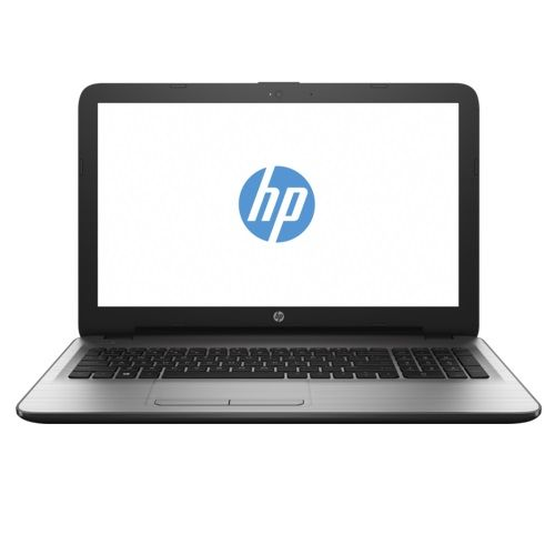 HP 250 G5 15.6/i5/4GB/128SSD/WIN10 Renew