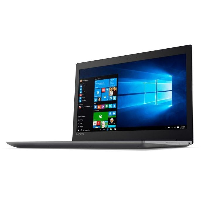 Lenovo 320-15ISK 15.6/i3/8GB/256SSD/920MX/WIN10 Renew