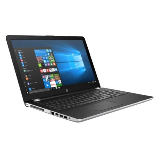 HP 15-bs049nm N3060 4GB/256, Win10H64 Y2KG99EA