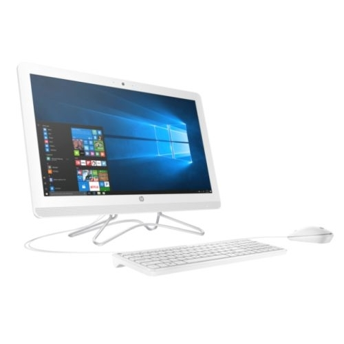 HP 24-e011ny AIO i5-7200U 8GB/256, Win10H64 Y2WC89EA