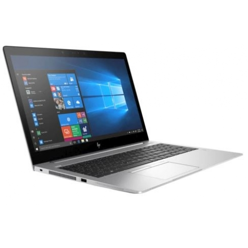 HP EliteBook 850 G5 i5-8250U 8GB/256, Touch, Win10 Y3JX14EA