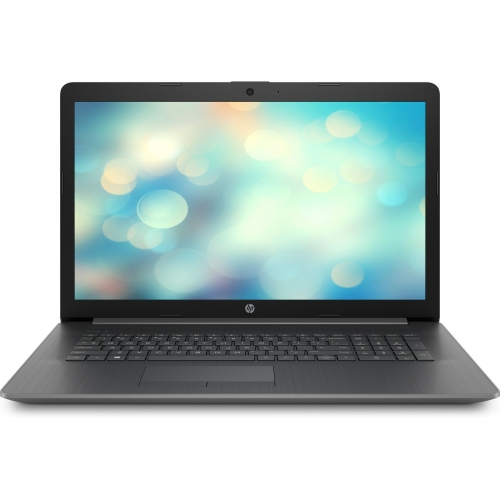 HP 17-by0041nm i3-8130U 4GB/256, Dos Y6VM02EA