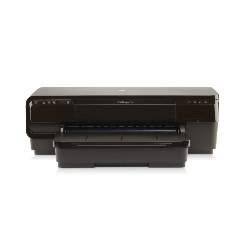 HP Officejet 7110 Wide Format ePrinter YCR768A