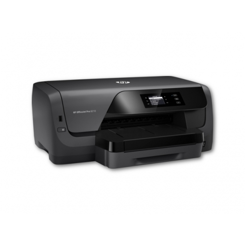 HP OfficeJet Pro 8210 Printer YD9L63A