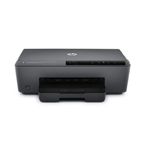HP Officejet Pro 6230 ePrinter YE3E03A