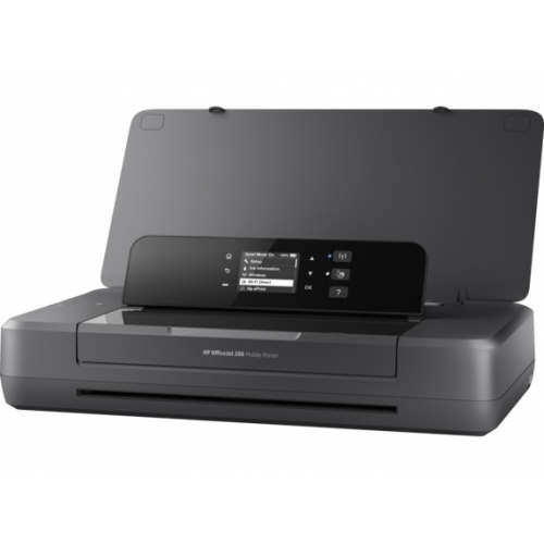 HP Officejet 202 Mobile Printer YN4K99C
