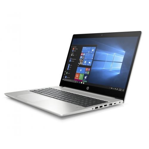 HP ProBook 450 G6 i5-8265U 8GB/256, Win10H YPB807TC