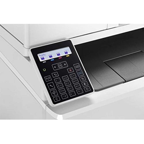 HP Color LJ Pro MFP M181fw Printer YT6B71A