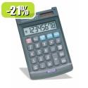Kalkulator CANON LS39E žepni 012920