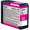 ČRNILO EPSON MAGENTA STYLUS PRO 3800/3800 GRAPHICS 80 ml