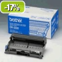 BOBEN BROTHER ZA HL2030/40 ZA 12 000 STRANI 076410