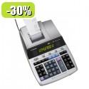 Kalkulator CANON MP1211-LTSC namizni z izpisom 085043