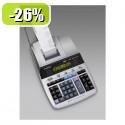 Kalkulator CANON MP1411-LTSC namizni z izpisom 085100