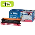 TONER BROTHER MAGENTA ZA HL-4040CN ZA 4.000 STRANI 086147